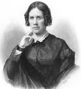 Mrs. Frances D. Gage - Wikipedia