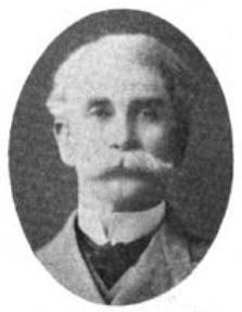 Patrick Henry of Brandon, Mississippi - www.findagrave.com