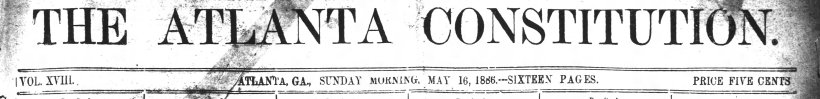 The_Atlanta_Constitution_Sun__May_16__1886_